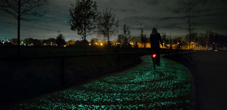 van-gogh-starry-night-glowing-bike-path-daan-roosengaarde-1.jpg