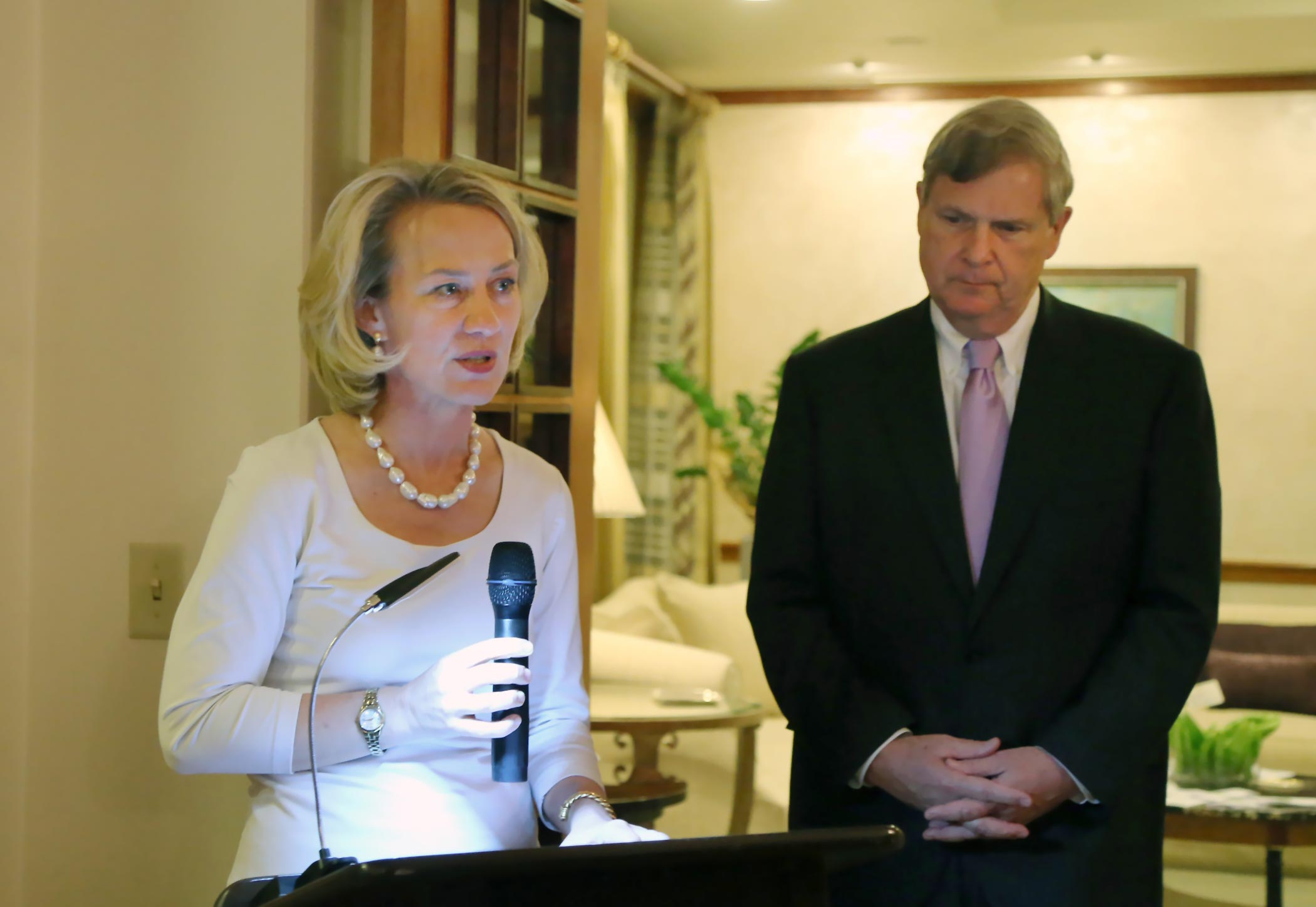 vilsack-wells-jordan-2015-may_0