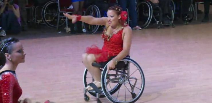vital-zinger-dance-wheelchair.jpg