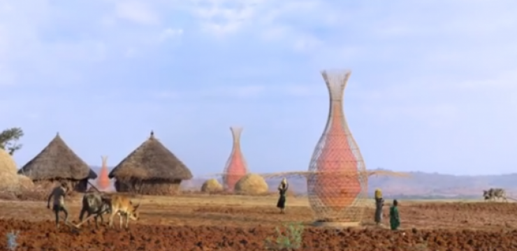 warka-water-thin-air-desert.png