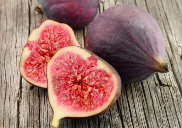 This fact about figs is sure to bug you!