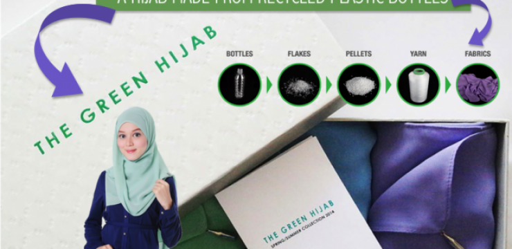 waste2wear-green-recycled-eco-hijab.png
