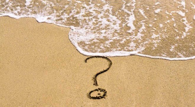 water-questions-israel-red-sea