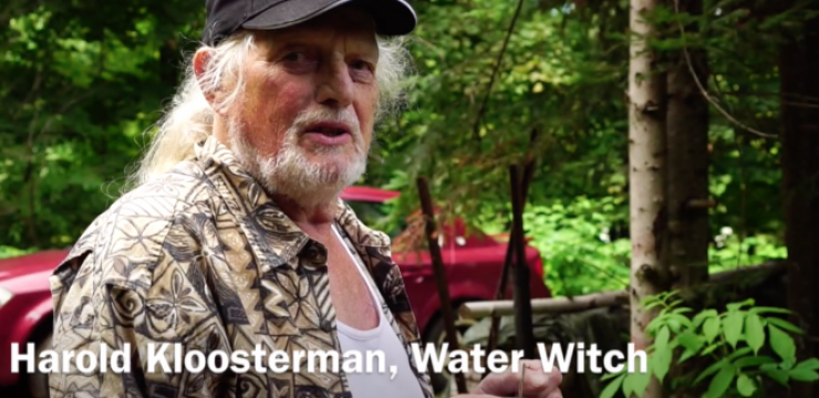 water-witch-harold-kloosterman.png