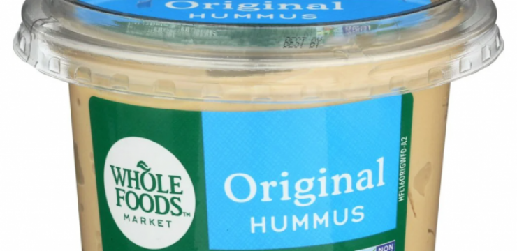 whole-foods-hummus.png