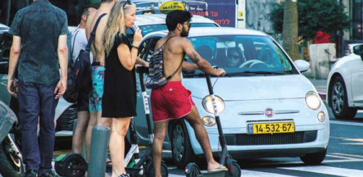 wind-electric-scooters-tel-aviv.jpg