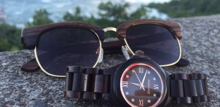 woodstone-watches-sunglasses-wooden-natural-sustainable-fashion.jpg