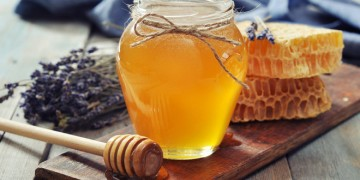 How to spot real honey from the fake