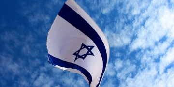 10 wild facts about Israel's eco and social contributions to the world