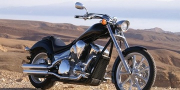 The pros and cons of owning a Harley Davidson in the UK