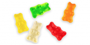 What Are CBD Gummies and How Do They Work?