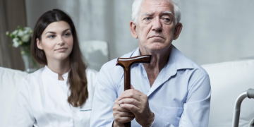 How To Protect Your Loved Ones From Nursing Home Abuse