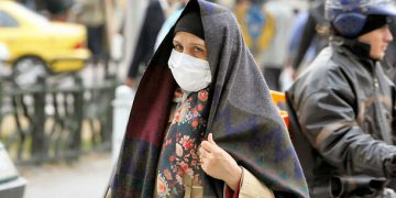Air pollution means global warming more catastrophic: new research