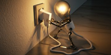 Why Do You Need To Switch Energy Supplier?
