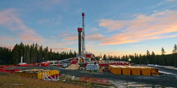 Fracking - Oil's downside: Should governments invest in it?