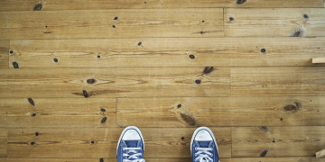 Are Laminate Floors Really Eco-Friendly?