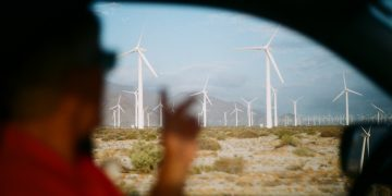 Energy UN group: we need 31% more renewables by 2020