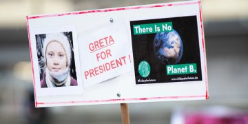 Greta Thunberg is reshaping how stakeholders invest