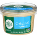 Whole food hummus bayer AG chemicals roundup