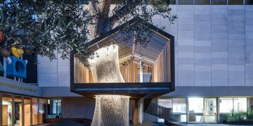 IMJ-tree-house-by-Ifat-Finkelman-and-Deborah-Warschawski